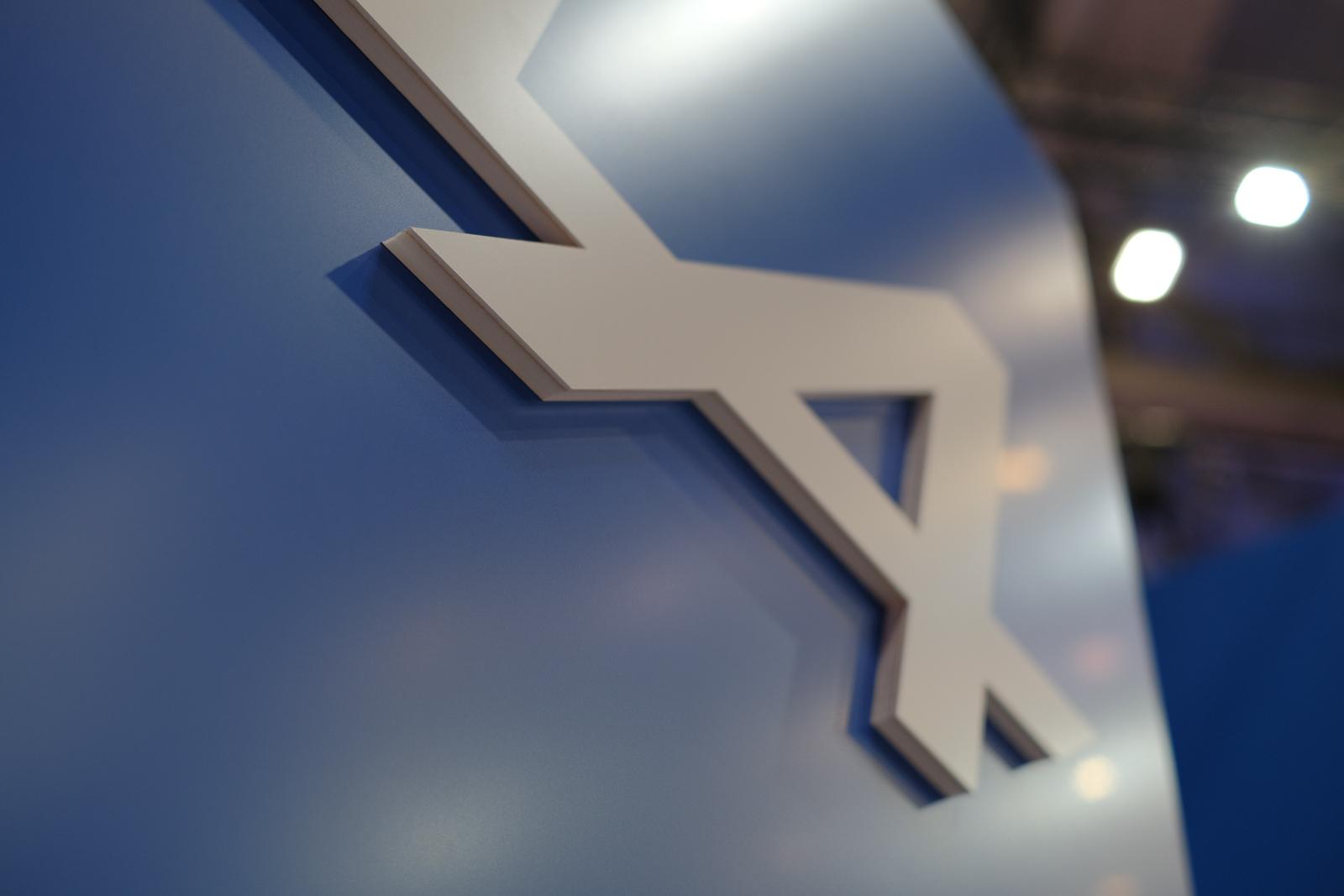 XF35mmF1.4 Rで撮影