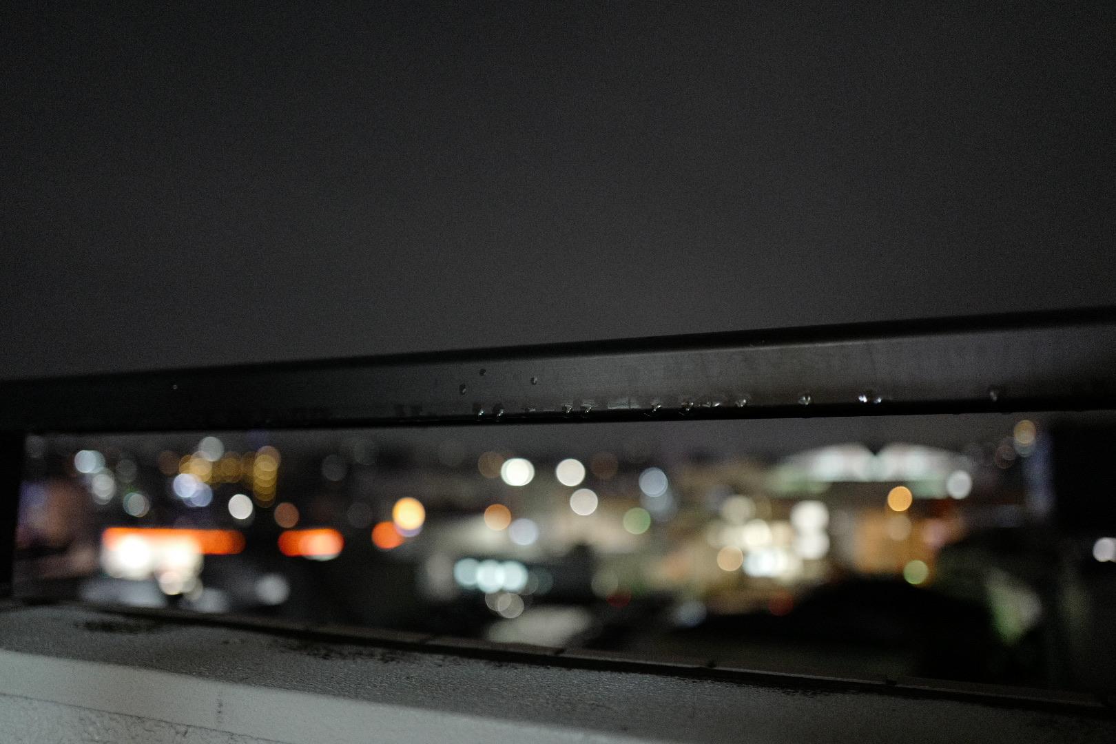 Leica Qで撮影